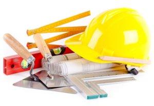 construction et déménagement
