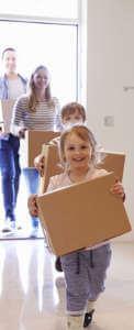 Conseils pour déménager à MTL et Longueuil