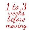 Moving Advice 3